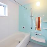 浴室・お風呂