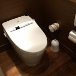 トイレ・便器